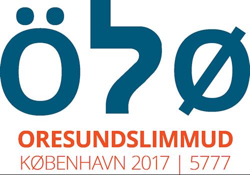 ØresundsLimmud